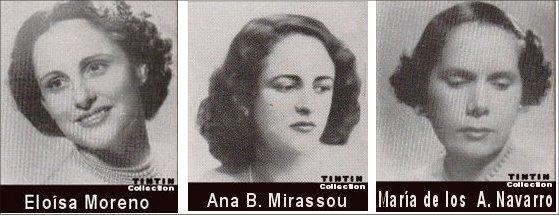 tt-instituto-1951-52-catedrad.jpg