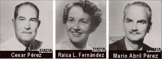 tt-instituto-1951-52-catedrag.jpg