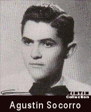 tt-instituto-agustinsocorro1951.jpg