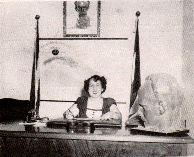 tt-instituto-brizuela-oficina-1951.jpg
