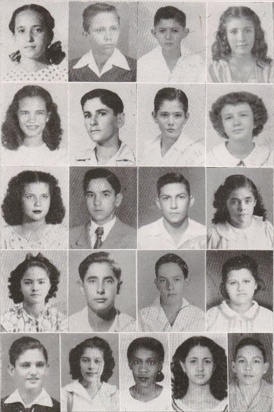 tt-instituto-comienzo-alumnos1951.jpg