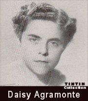 tt-instituto-daisyagramonte1951.jpg