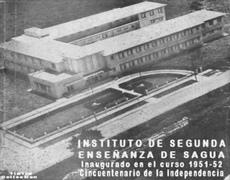 tt-instituto-edificio1951-.jpg