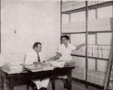 tt-instituto-gustavoconona-hortensiamartinez1951.jpg