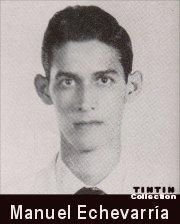 tt-instituto-manuelechevarria1951.jpg