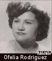 tt-instituto-ofeliarguez1951.jpg