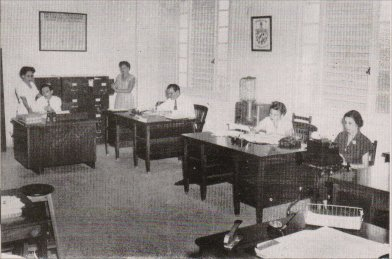 tt-instituto-oficina1951.jpg