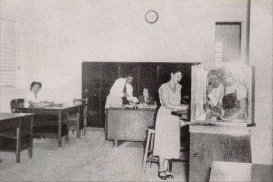 tt-instituto-oficina2-1951.jpg