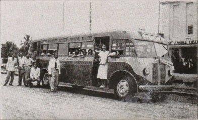 tt-instituto-omnibus1951.jpg