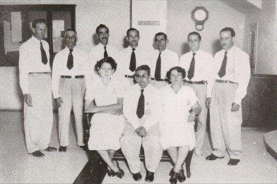 tt-instituto-personalsubalterno-1951.jpg