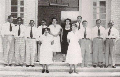 tt-instituto-personalsubalterno1951.jpg