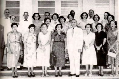 tt-instituto-profesores-1951-52.jpg
