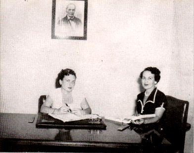 tt-instituto-zenaidaechevarria-raisafernandez1951.jpg
