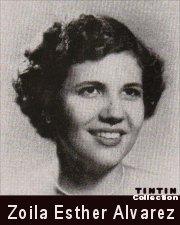 tt-instituto-zoilaealvarez1951.jpg