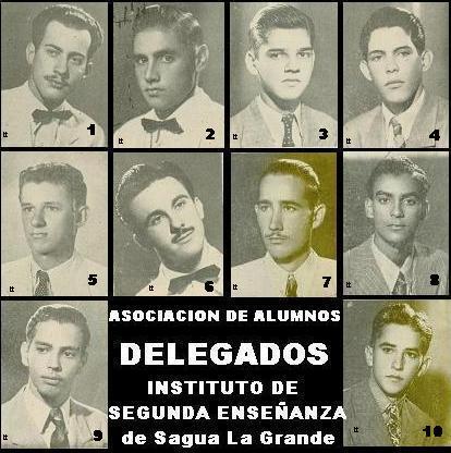 tt-sagua-pre-alumnos-delegados-.jpg
