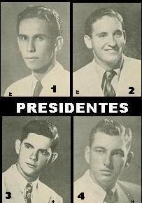tt-sagua-pre-alumnos-presidentes.jpg