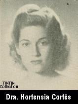tt-sagua-pre25-hortensia-cortes-.jpg