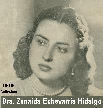 tt-sagua-pre3-zenaida-echevarria-.jpg