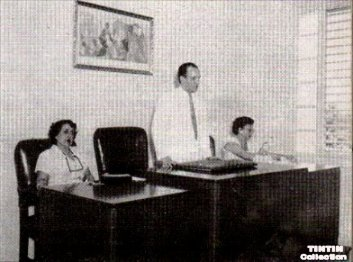 tt-instituto-antonioglez1951.jpg