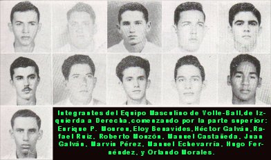 tt-instituto-equipovolleyballmasculino1951-.jpg