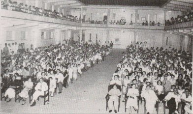 tt-instituto-graduacion-concurrencia1951.jpg