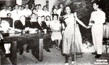 tt-instituto-juanamterry_cantando-1951.jpg