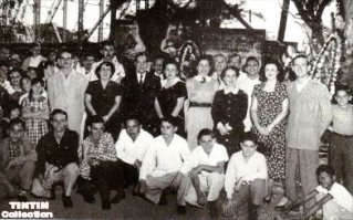 tt-instituto-rinconmartiano1951.jpg
